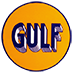 ' ' from the web at 'https://www.gulfoil.com/sites/all/themes/bootstrap/images/1_1/years-history.png'
