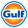 ' ' from the web at 'https://www.gulfoil.com/sites/all/themes/bootstrap/images/brandLogo.png'
