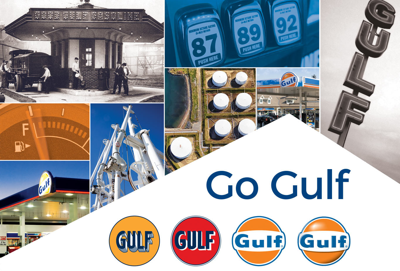 ' ' from the web at 'https://www.gulfoil.com/sites/default/files/5_1_img1.jpg'