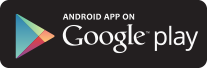 ' ' from the web at 'https://www.gulfoil.com/sites/default/files/google-play.png'