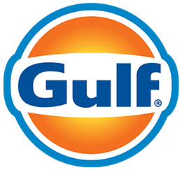' ' from the web at 'https://www.gulfoil.com/sites/default/files/news-placeholder.png'